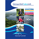 Waterways Ireland Angling Guide