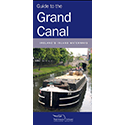 Guide to the Grand Canal