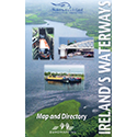 Ireland's Waterways Map and Directory